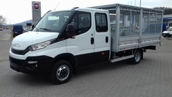 IVECO Daily 35C15 D
