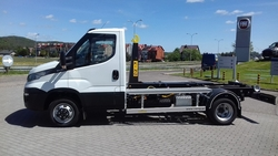 IVECO Daily 50C15Z